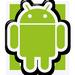 TikTok pour Android